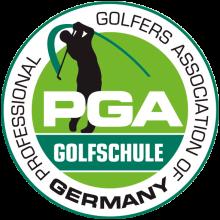 pgagolf-logo